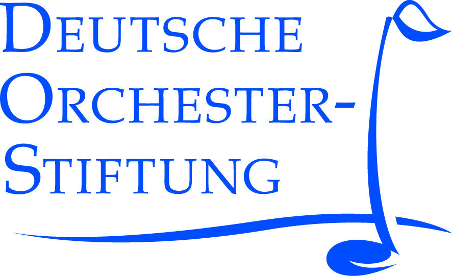 https://orchesterstiftung.de/fileadmin/media/bilder/Logo_RZ_Final_large.jpg